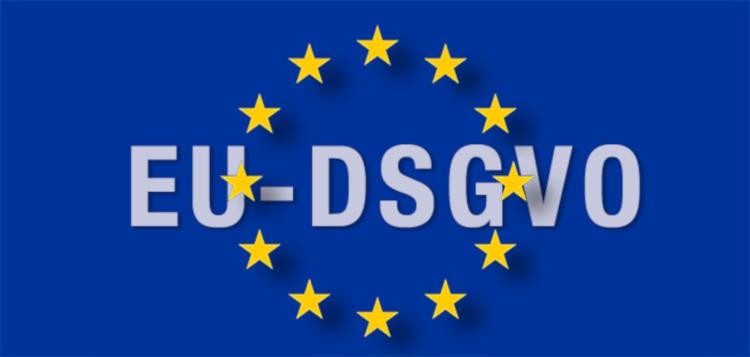 DSGVO. Hinweise zur neuen EU-Verordnung