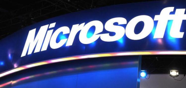 Microsoft Preiserhöhungen ab 1. August